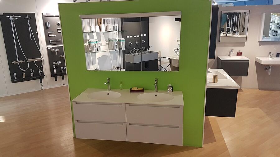 Elsener Sanitar Shop